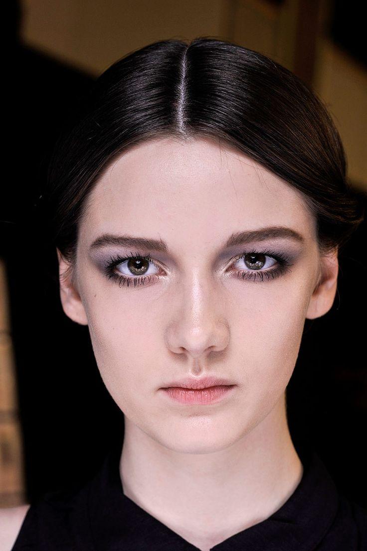 Mejores 106 imágenes de Make Up en Pinterest | Maquillaje de belleza ...