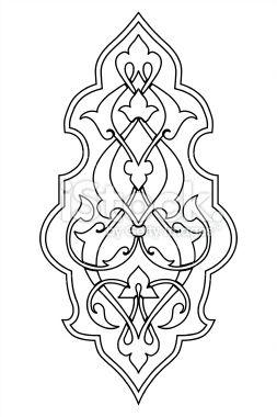 stock-illustration-4739853-arabesque-damask.jpg (253×380)