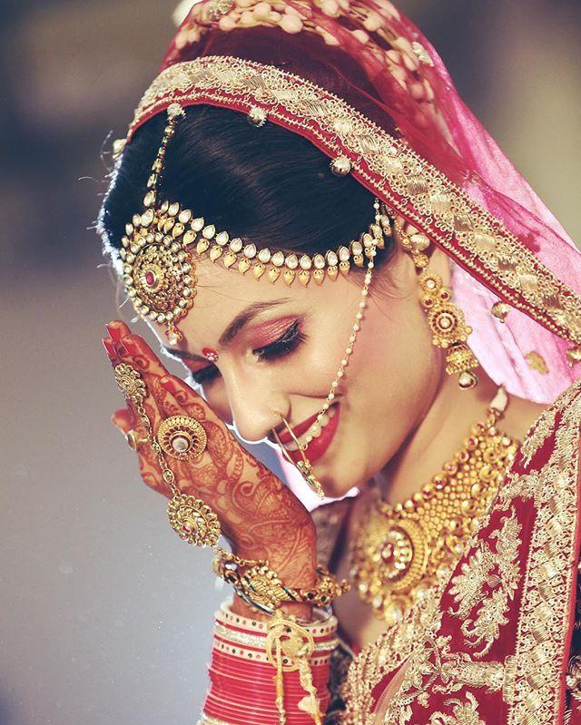 weddingsutra 2016 brides - Google Search