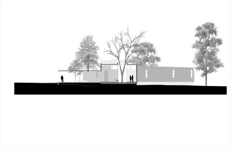 Gallery of Casa del Abuelo / Taller DIEZ 05 - 23