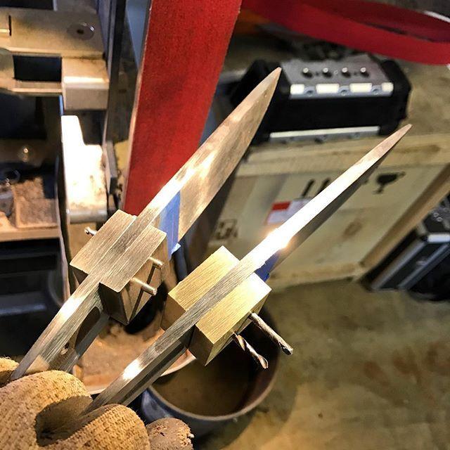 Designer chefmobel moderne buro  Designer-chefmobel-moderne-buro-35. designer chefmobel moderne ...