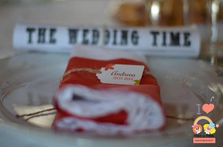 ziar-nunta-personalizare-idei-organizare-nunta