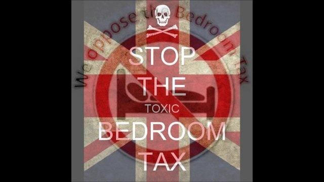 Realities of Bedroom Tax