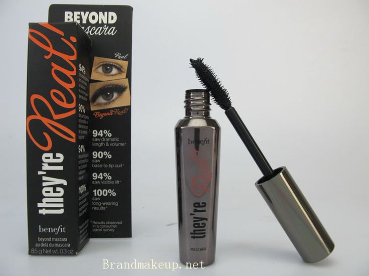 benefit beyond mascara 8.5g 0.3oz : cheap mac cosmetics wholesale - $3.05