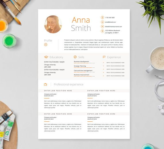 14 best Resume Angels Showroom images on Pinterest Resume - resume on microsoft word