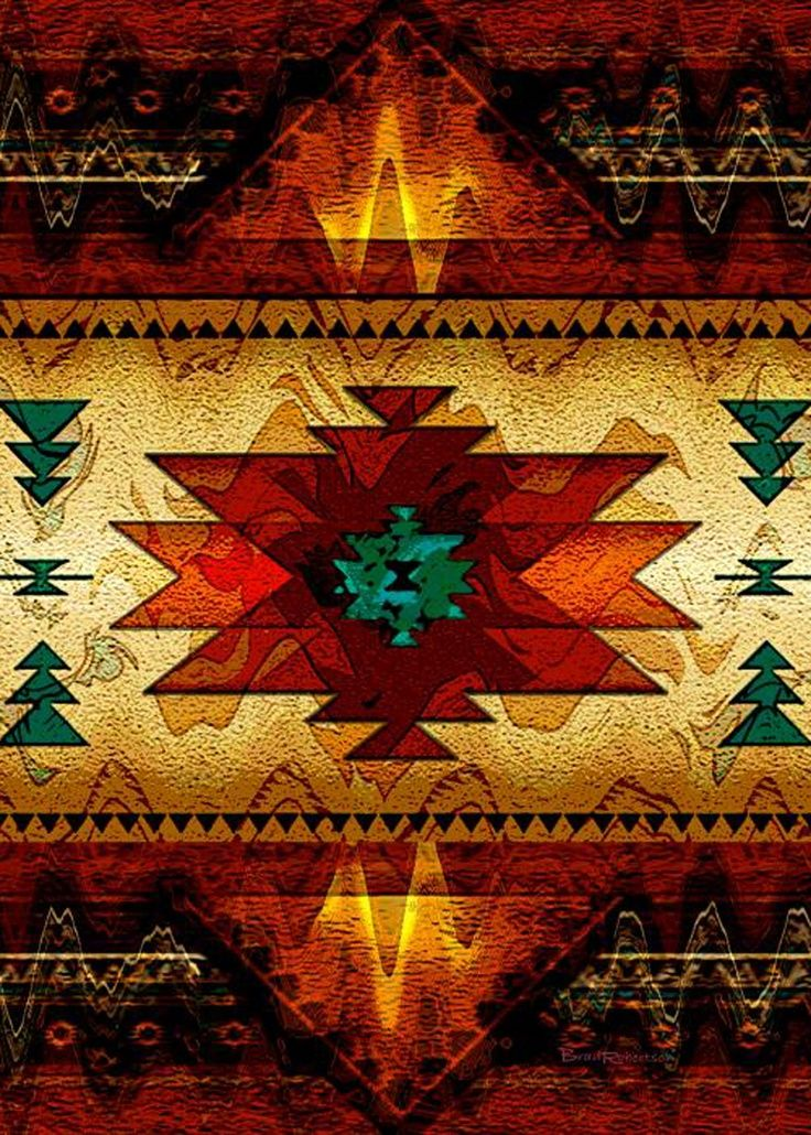 176 best native american art/crafts/clothing/jewelry/dream ... - Native American Pictures Color