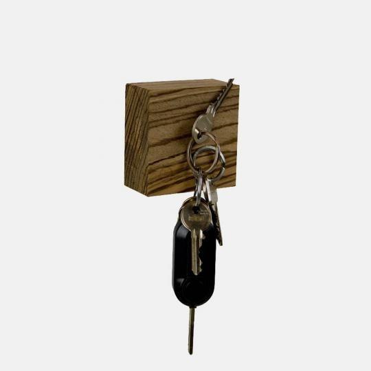 Image result for TRAKTOR Magnetic wood