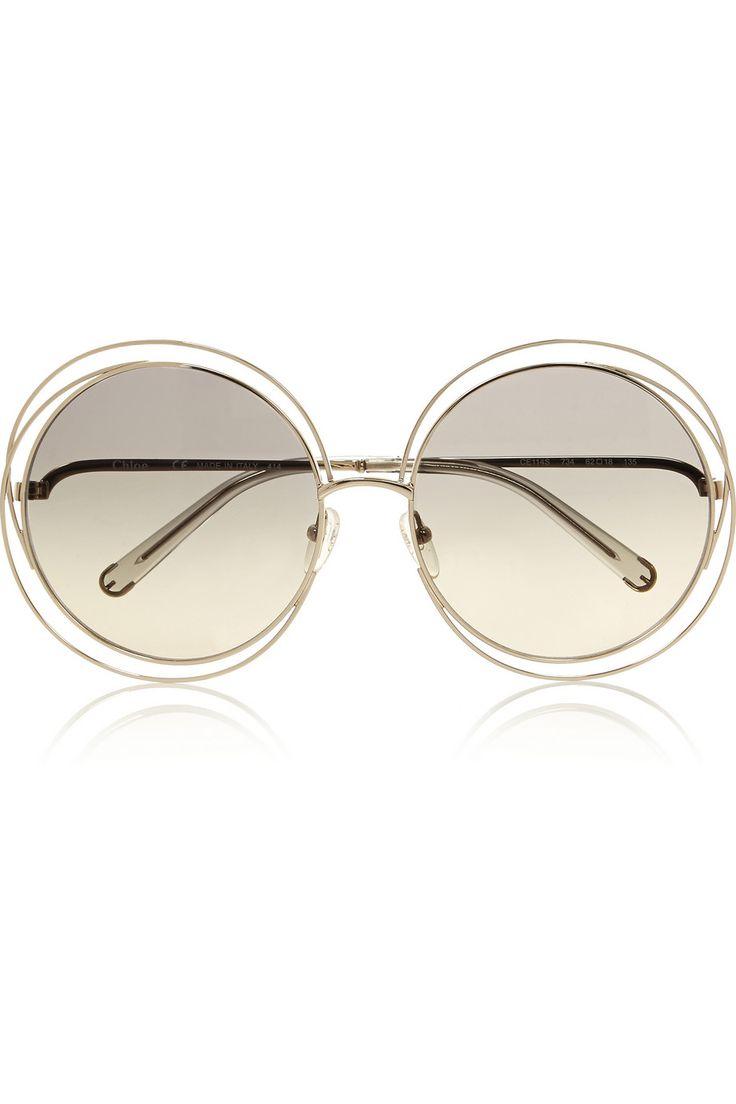4ae0e0d5eb75a 29 melhores imagens de lentecillos no Pinterest   Óculos de sol ...