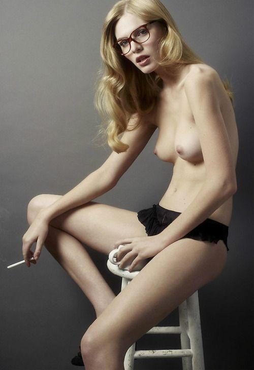 Shannan twins nude