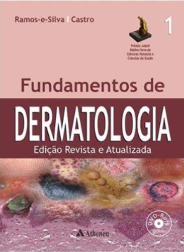 17 best book images on pinterest livros jornal e plataforma tlcharger livre fundamentos de dermatologia em portuguese do brasil pdf ebook gratuit fandeluxe Gallery