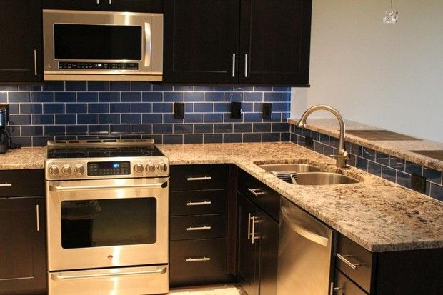 Read this blog post to learn some evergreen #kitchenrenovation tips for #multifamily properties.