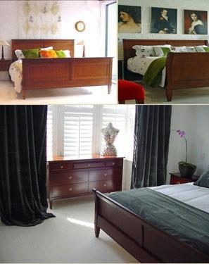 Rose U0026 Heather Furniture