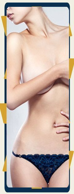 #Breast #breastreduction #Mexico #Package #Reducti…