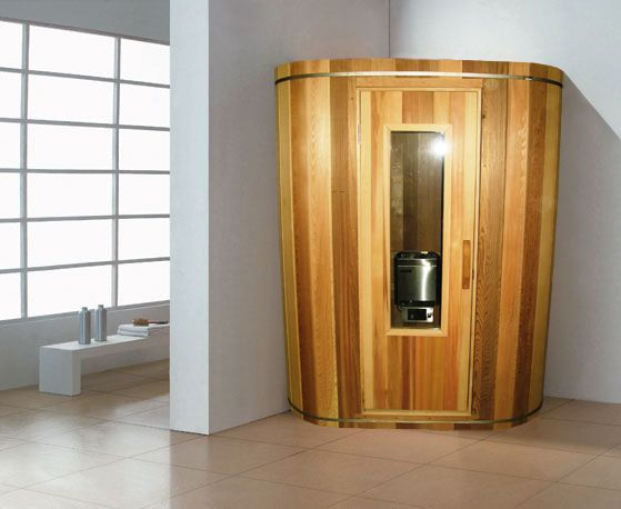 Indoor sauna is one of the finest alternatives when people have space and budgetary constraints. In fact, it is the best way to relax and detoxify your body at home only.