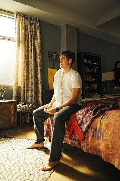 545 Best Aaron Tveit Images On Pinterest  Aaron Tveit Musical Awesome Aaron Bedroom Set Inspiration Design