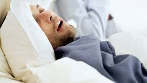Snoring is a common condition that can affect anyone, although it occurs more frequently in men and people who are overweight. Snoring has a tendency to worsen with age.  #Snoring #Causes #Health #Overweight