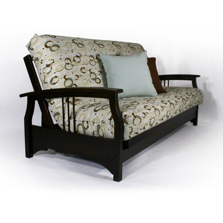 Best 25 Futon frame ideas on Pinterest Futon bed Pallet futon