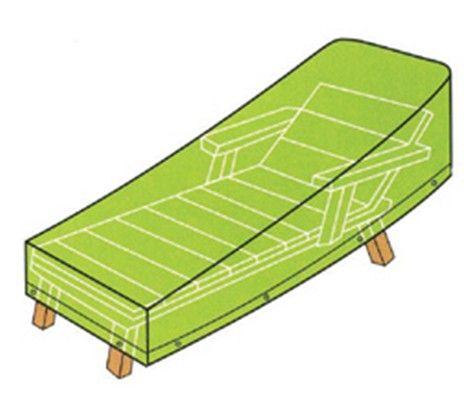 Пользовательские PE Сад шезлонг крышка Защита от солнца лежак крышка пляж качели бассейн лежа Чехлы для стульев dormette Уличная мебель крышка