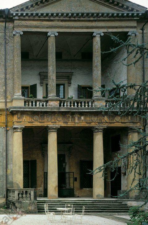 17 Best Ideas About Palladian Window On Pinterest