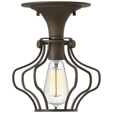 check out the huge savings on new hinkley congress pendant oil rubbed bronze at lampsusa