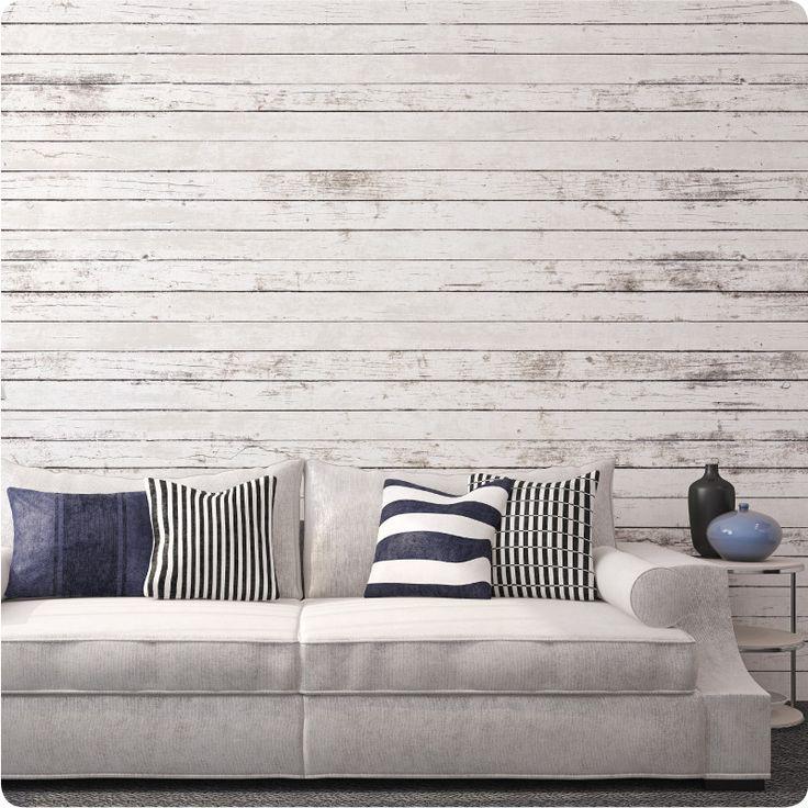 Wood For Walls best 10+ wood wallpaper ideas on pinterest | fake wood flooring