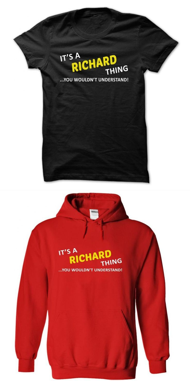 Richard Nixon Bowling T Shirt Its A Richard Thing#8230; You Wouldnt Understand! #richard #iii #leicester #city #t #shirt #richard #manuel #t #shirt #richard #nixon #bowling #t #shirt #richard #nixon #campaign #t #shirt