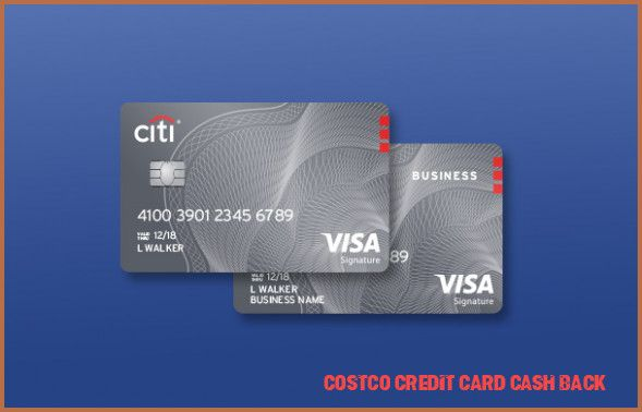 8 Reasons Why You Shouldnt Go To Costco Credit Card Cash Back On Your Own Costco Credit Card Cash Back Ht Cash Credit Card Costco Card Mastercard Credit Card