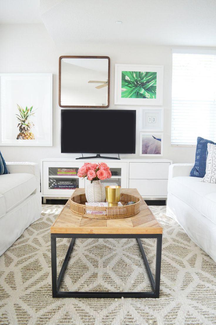 Ideas About Bess On Pinterest - Joy home design