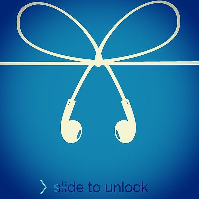 Slide to Unlock iOS 7's Greatest Tips and Tricks: If you successfully updated to the bold and beautiful iOS 7 for the first time with the release of version 7.1, welcome to a whole new world.