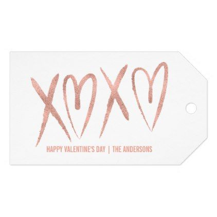 Best  Gift Tag Templates Ideas On   Tag Templates