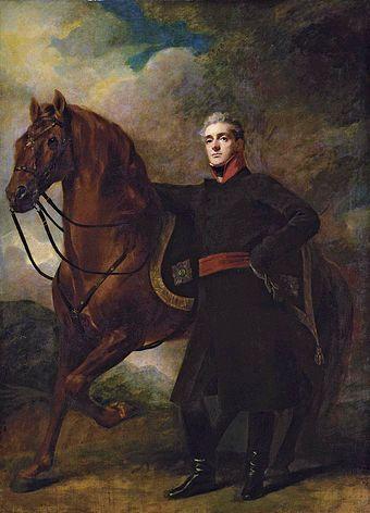 Napoléon dans son cabinet de travail — Wikipédia