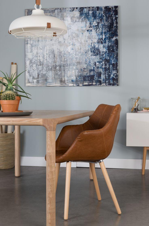 Twelve armchair