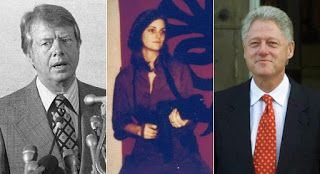 Dinge en Goete (Things and Stuff): This Day in Crime History: FEBRUARY 04, 1974 : THE SYMBIONESE LIBERATION ARMY ABDUCTS PATTY HEARST