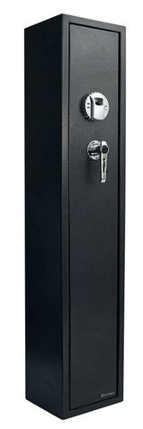 Biometric Lock Gun Safe