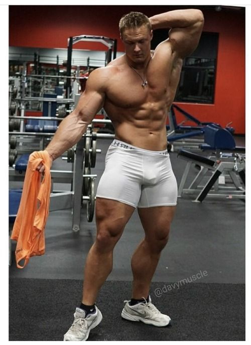 806 Best Spandex Bulge Images On Pinterest Spandex