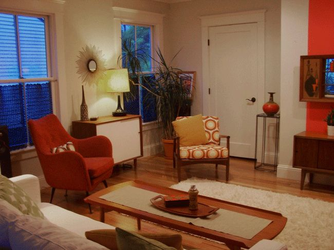 Woonkamer Japanse Stijl : woonkamers in japanse stijl see more de ...