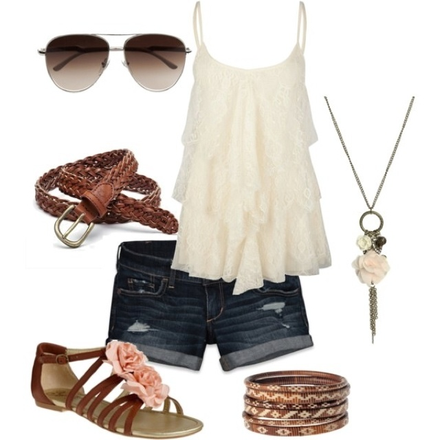 25+ best ideas about Vegas Attire on Pinterest | First day outfit Casual summer outfits and ...