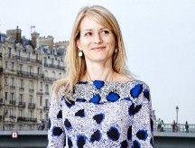 Katie Stanton: Twitter's ambassador