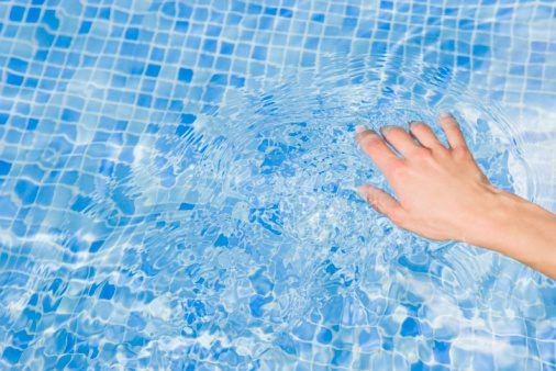 How To Make Your Pool Into A Saltwater Pool Good To Know