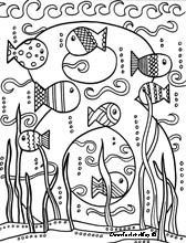 So many cool coloring pages with numbers and letters!