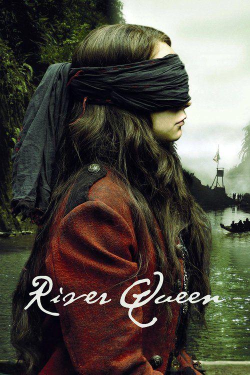 Watch River Queen Full-Movie