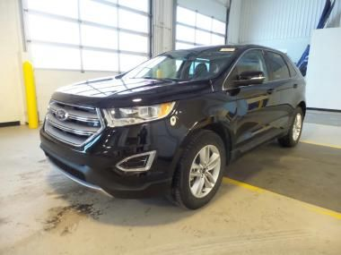2017 Ford Edg #auctionexport #dealers #usedcar #export #import #usa #canada