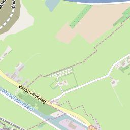 Wandelroute Westerbroek (Groningen) 4 km  Natuurmonumenten