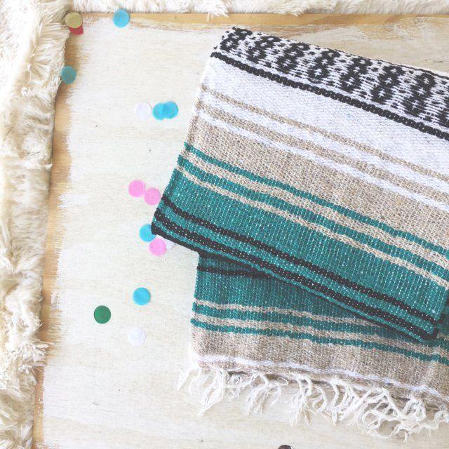 Best 25+ Mexican Blanket Decor Ideas On Pinterest