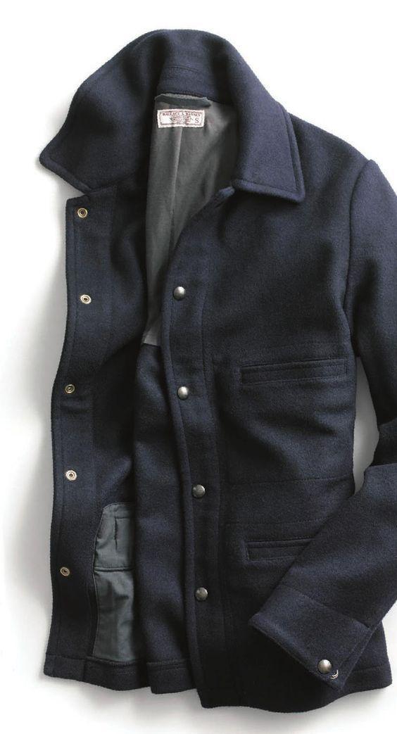 Trenchcoat Girls, Manteau Femme, Noir (Black 2), LargeBrandit