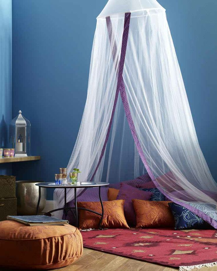 51 besten CAI Bilder auf Pinterest 1001 nacht, Orientalisch und - der marokkanische stil 33 orientalische wohnraume mit exotischer note