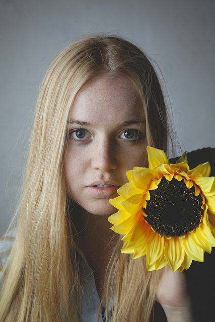 Jess | Flickr - Photo Sharing!