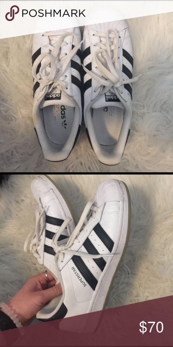 adidas yeezy 750 boost black worn worth adidas kanye west yeezy boost 350