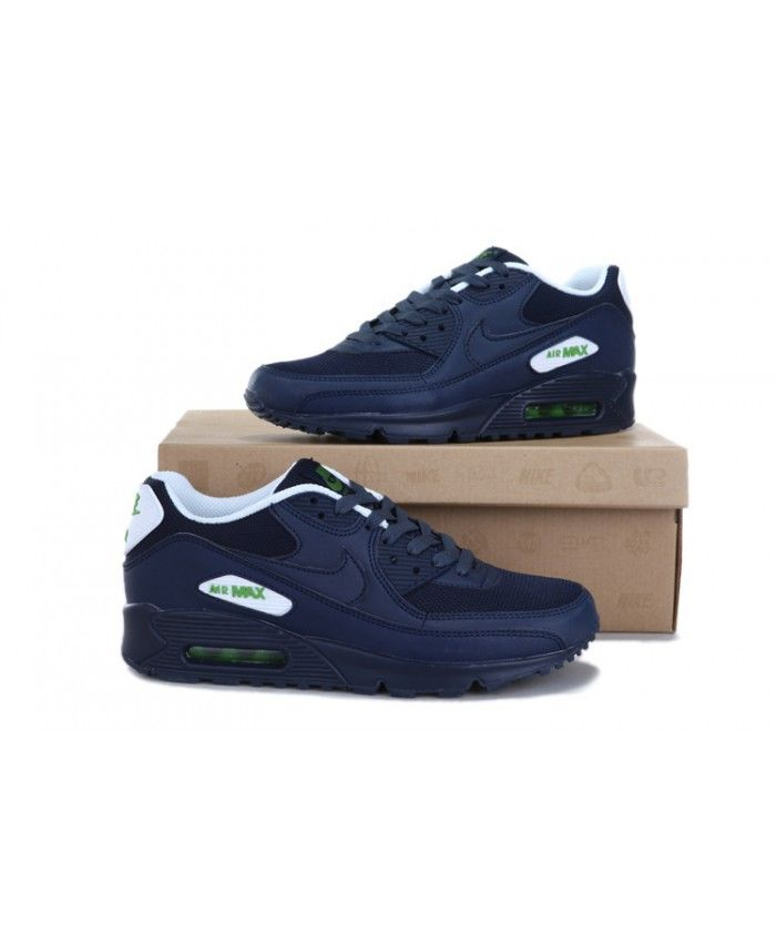 Order Nike Air Max 90 Mens Shoes Official Store UK 1387