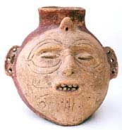 2547 Best Ceramics Sw And Mexico Images On Pinterest